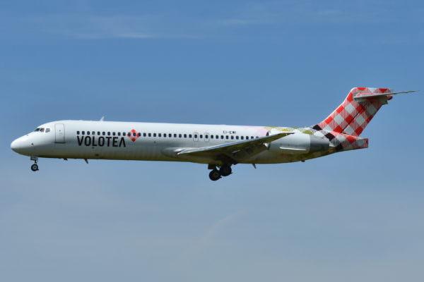 Forte vento in pista a Catania, dirottato volo proveniente da Venezia: disposto atterraggio a Comiso