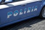 Succede a Catania e provincia: 16 dicembre MATTINA