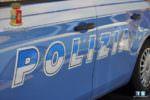 """Pregiudicato fugge con l'aiuto di diversi """"assistenti"""": numerosi arresti e denunce, feriti 2 agenti"""