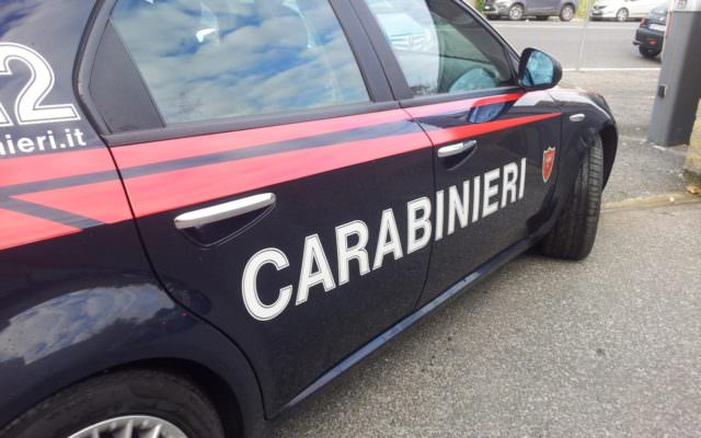 Avvocata messinese si finge uomo per sostenere esame per carabiniere: voleva aiutare il fratello