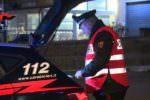 Controlli nei locali pubblici: 15 denunce e oltre 20mila euro di multe – I DETTAGLI