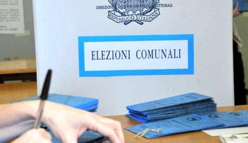 Illeciti nelle liste dei candidati, elezioni sospese a Tremestieri Etneo: si voterà a fine novembre