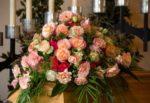 Sub morto durante immersione, oggi l'addio ad Antonino Mantineo: Duomo pieno per i funerali