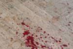 Rissa tra marocchini finisce nel sangue tra colpi di cacciavite e forbici, in manette 37enne