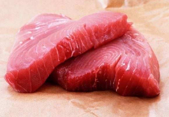 Tonno rosso pescato illegalmente e imbarcazioni sotto costa: scattano sequestri e sanzioni