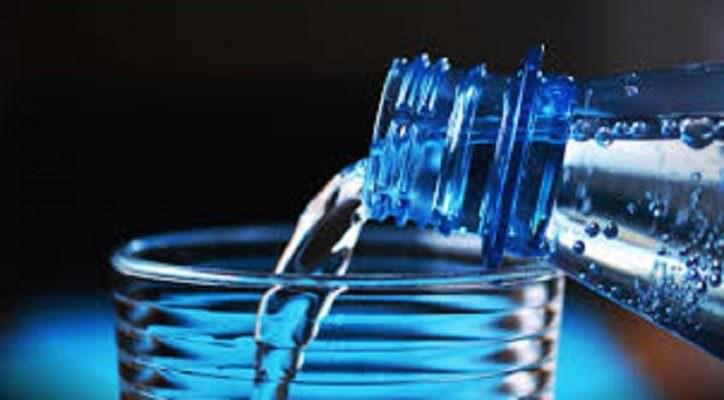 """Operazione """"Tricky Water"""", prelievo di acqua senza autorizzazioni e in pozzi privati: indagati 7 dipendenti del Comune – DETTAGLI"""