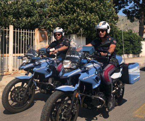 Il Sindacato Italiano Appartenenti Polizia incontra il Prefetto: spreco di agenti e scarsa sicurezza