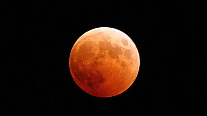 """La """"rivoluzione mondiale"""" avvenuta 50 anni fa: l'uomo arriva per la prima volta sulla Luna"""