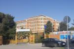 """Si """"festeggia"""" a Partinico, 5 pazienti positivi dimessi: tra loro anche una 92enne"""