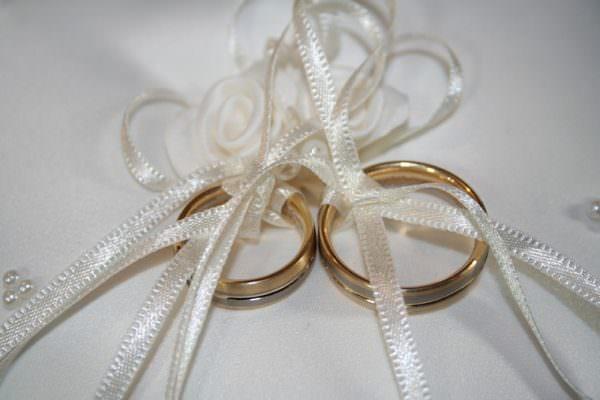 """""""Bonus matrimonio"""", arriva l'approvazione del governo Musumeci: 3,5 milioni di euro per incentivare matrimoni e unioni civili"""