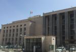 Ex deputato Ars assolto dopo 9 anni in Appello: era accusato di aver ricevuto mazzette