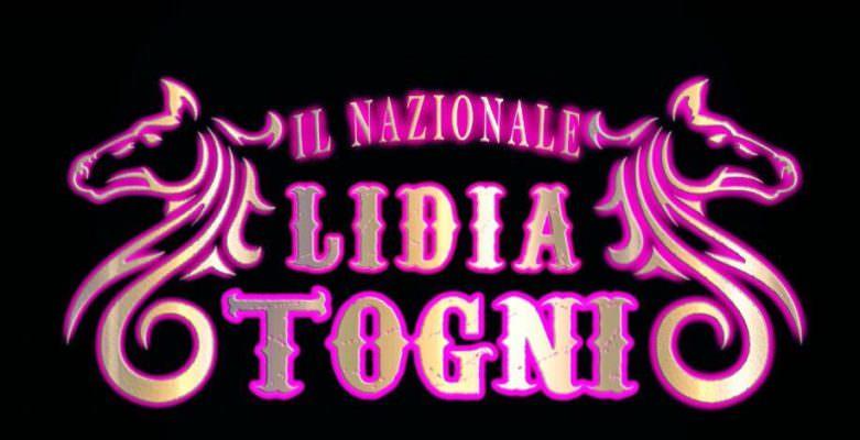 Lutto nel mondo circense: è morta a Siracusa la signora del circo italiano Lidia Togni