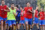 Caos ripescaggi, il Catania c'è. La Figc dirama i criteri: sarà Serie B?
