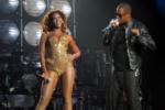 Beyoncé e Jay-Z a Siracusa: vacanze extra lusso su uno yatch da 110 milioni di euro