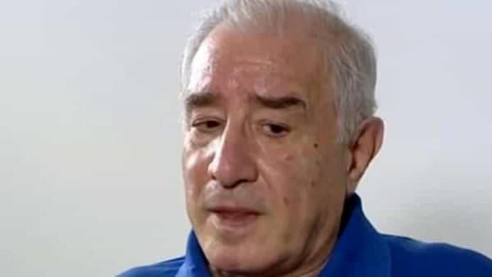 Marcello Dell'Utri ha scontato la propria pena: domani sarà di nuovo in libertà