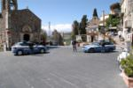 Lotta alla contraffazione a Taormina: denunce e sequestri nella Perla dello Ionio