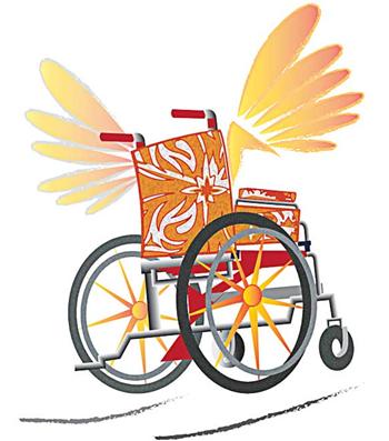 Assegno di cura per persone in disabilità gravissima