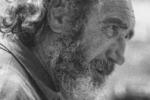 """""""Il gigante buono, il figlio del mare si è arreso"""": morto Gioachino Cataldo l'ultimo rais di Favignana"""