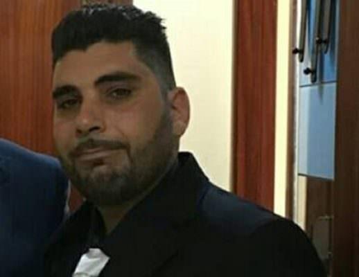 """Giovanni: scomparso da Catania e ritrovato a Messina. """"Grazie alle forze dell'ordine e a chi ha condiviso sui social"""""""