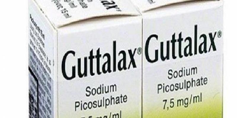 Guttalax, ancora un ritiro dalle farmacie: ecco i lotti a rischio