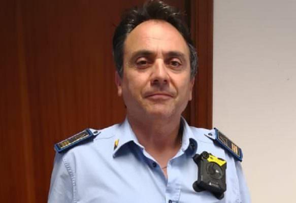 Sicurezza prima di tutto, bodycam per la polizia municipale durante il servizio: innovazione a Palermo