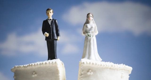 Corte d'Appello di Catania: assegno divorzile all'ex moglie che ha dedicato tutta la vita alla famiglia… è il principio di solidarietà
