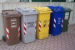 Palermo, la seconda circoscrizione muove i primi passi verso la raccolta differenziata
