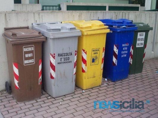 Smaltimento dei rifiuti: effettuati 103 controlli e 46 sanzioni
