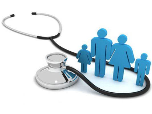 Malattie croniche: ancora oggi il più importante bisogno sanitario