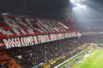 Il Milan sorride, Tas accetta ricorso: rossoneri di nuovo in Europa