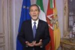 Regione Siciliana, disavanzo da un miliardo di euro: possibile blocco delle spese
