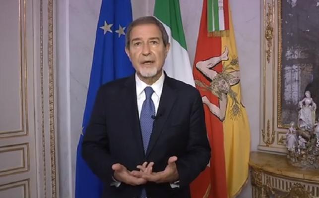 """Irca, Musumeci annuncia il via libera al regolamento: """"Strumento importante per lo sviluppo di imprese artigiane e cooperative"""""""