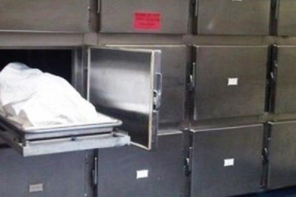 Coronavirus Palermo, scambio di salme in ospedale: famiglia celebra funerale ma il cadavere è ancora all'obitorio