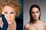 Weekend di musica a Zafferana Etnea: 28 e 29 luglio Francesca Michelin e Ornella Vanoni in concerto