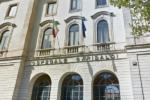 Apprensione al Garibaldi di Catania, 36enne ferito gravemente alla colonna vertebrale: diagnosticata anche tubercolosi