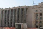 Aumentano i positivi negli uffici pubblici: 5 contagiati in Tribunale, scatta la sanificazione