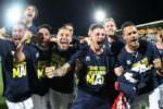 Parma e Chievo nei guai: esclusione dalla Serie A? Il Palermo può sperare nel ripescaggio