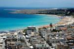 Settimana di Ferragosto: la Sicilia registra il tutto esaurito