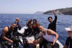 Sicilia ancora terra dei vip: dopo Beyoncè ecco Will Smith