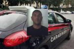 Droga e armi in casa: arrestato pregiudicato 43enne