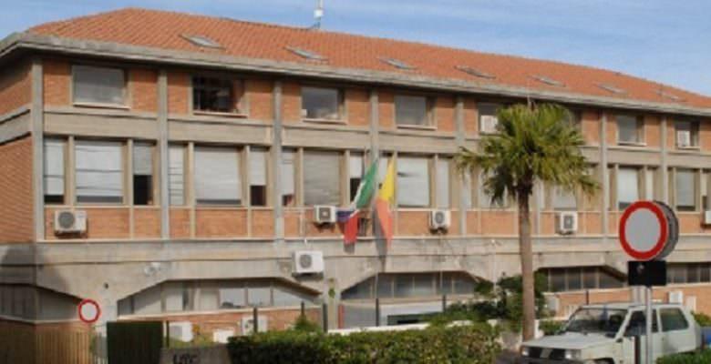 Pachino, la commissione straordinaria conferma il collegio dei revisori dei conti: incarico fino a luglio 2019