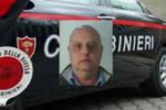 """Condannato Carmelo Motta, il """"re della carne"""": era nella cerchia dei Santapaola-Ercolano"""