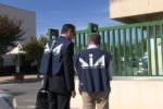 """Clan degli """"stiddari"""" nei guai: confiscati al capo famiglia beni per 5 milioni di euro"""