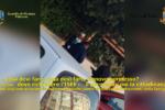 Stroncata organizzazione criminale dedita all'immigrazione clandestina: 9 arresti – VIDEO