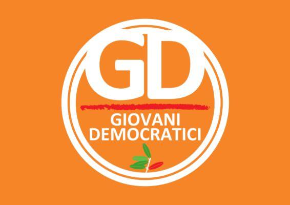 """I Giovani Democratici vogliono una realtà nuova: """"Basta con le scaramucce interne, occupiamoci insieme dello sviluppo"""""""