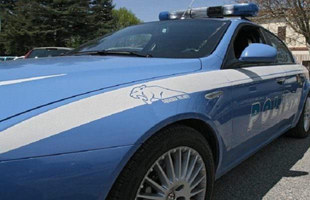 """Poliziotto catanese aggredito in casa, Siap denuncia: """"Città sonnacchiosa e piena di criminali, serve polo unico di uffici"""""""