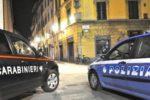 Succede a Trapani e provincia: 6 dicembre MATTINA
