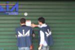 Le mani di Cosa nostra sul mercato ortofrutticolo: confiscati beni per 150 milioni di euro. FOTO e VIDEO