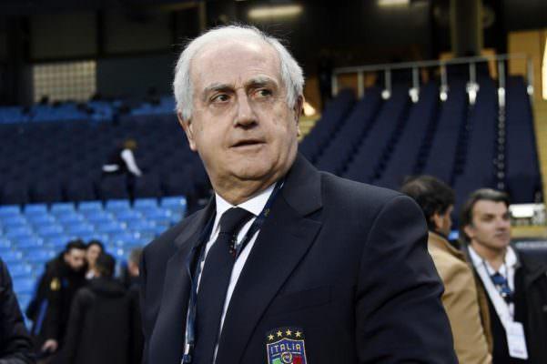 Serie B senza ripescaggi, ricorsi vinti e controricorsi persi: che ne è del calcio italiano?