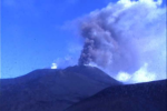 """Catania, """"mamma Etna"""" sotto i riflettori di Rai Uno: il fascino e il timore del vulcano più alto d'Europa"""
